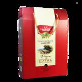 欧蕾特级初榨橄榄油1000mlx2礼盒