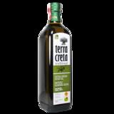 PDO克里特之光特级初榨橄榄油750ml