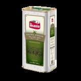 欧蕾特级初榨橄榄油5L