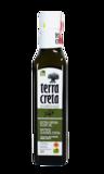 PDO克里特之光特级初榨橄榄油250ml