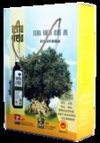 PDO克里特之光特级初榨橄榄油l1000mlx2礼盒