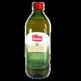 欧蕾特级初榨橄榄油1L